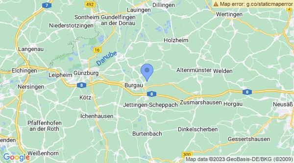 89356 Haldenwang