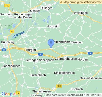 89361 Landensberg