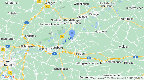 89362 Offingen