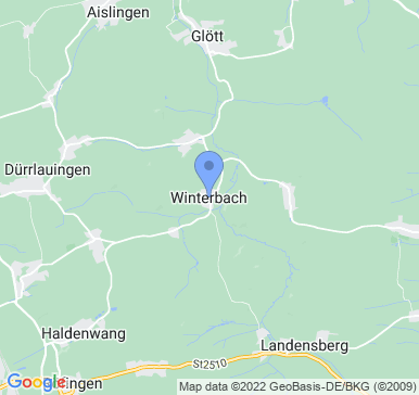 89368 Winterbach