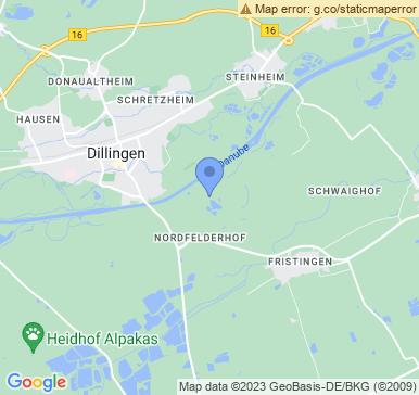 89407 Dillingen an der Donau
