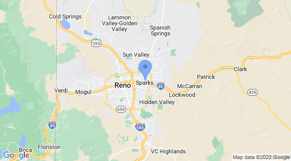 89432 Binswangen