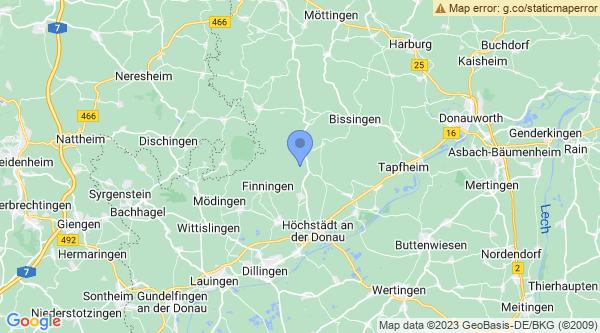 89440 Lutzingen