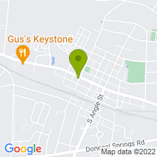 Staticmap?center=900+W.+Main+Street%0D%0AMount+Joy%2C+PA+17552&zoom=14&size=230x230&key=AIzaSyAeTspGNxF9omrAnDm7RMuAOzLtrgwleEY&markers=color:green|900+W.+Main+Street%0D%0AMount+Joy%2C+PA+17552&sensor=false