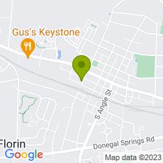Staticmap?center=903+Square+Street%0D%0AMount+Joy+PA+17552&zoom=14&size=230x230&key=AIzaSyAeTspGNxF9omrAnDm7RMuAOzLtrgwleEY&markers=color:green|903+Square+Street%0D%0AMount+Joy+PA+17552&sensor=false