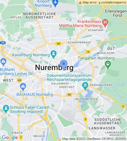 90402 Nürnberg