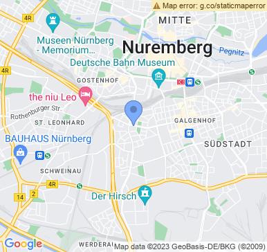 90443 Nürnberg