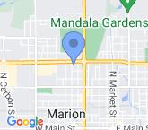 905 W Deyoung Street, , Marion, Illinois 62959