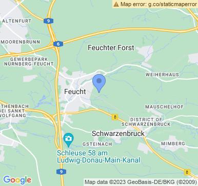 90537 Feucht