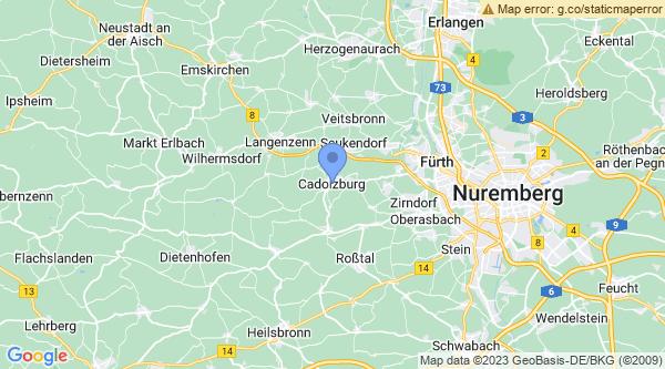 90556 Cadolzburg