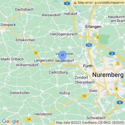 90556 Seukendorf