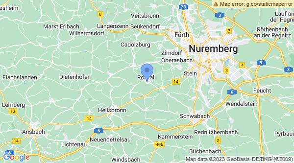 90574 Roßtal