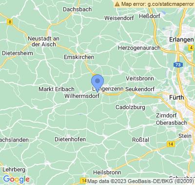 90579 Langenzenn