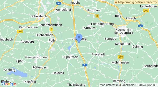 90584 Allersberg