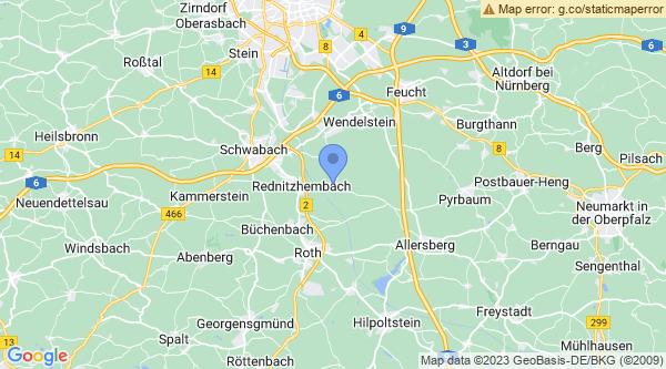 90596 Schwanstetten