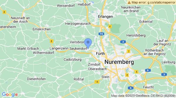90768 Fürth