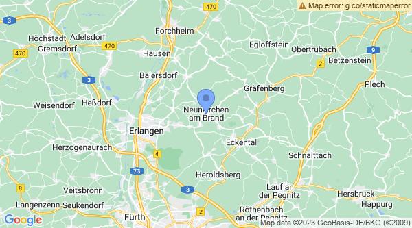91077 Neunkirchen am Brand