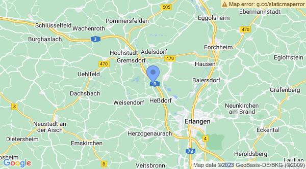 91093 Heßdorf