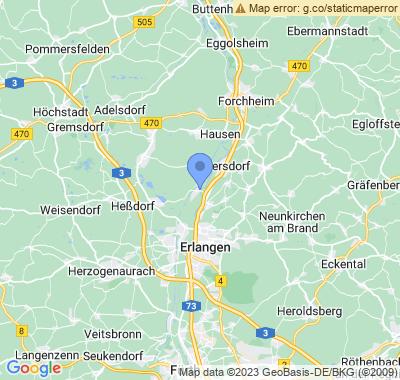 91096 Möhrendorf