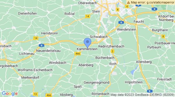 91126 Kammerstein