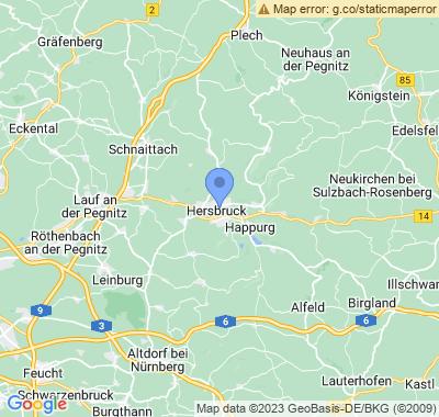 91217 Hersbruck