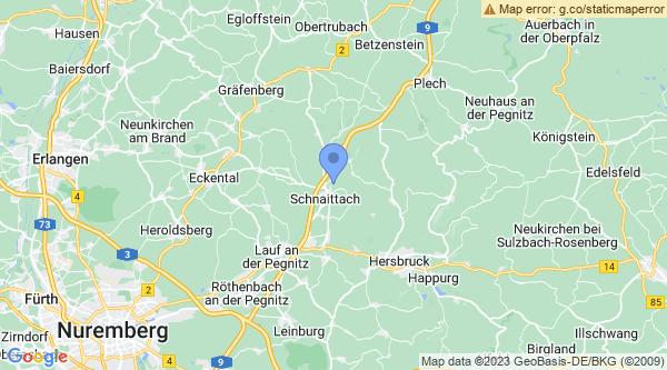 91220 Schnaittach
