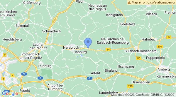 91224 Pommelsbrunn
