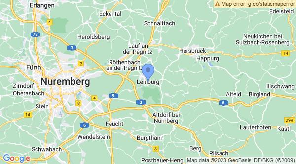 91227 Leinburg