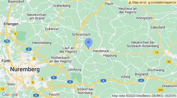 91244 Reichenschwand