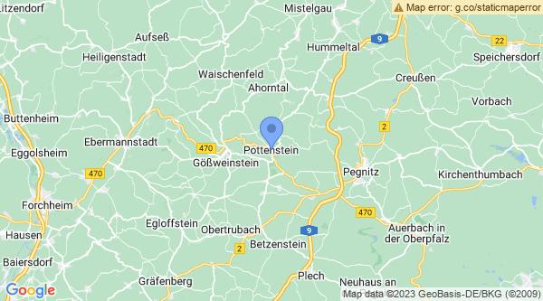 91278 Pottenstein