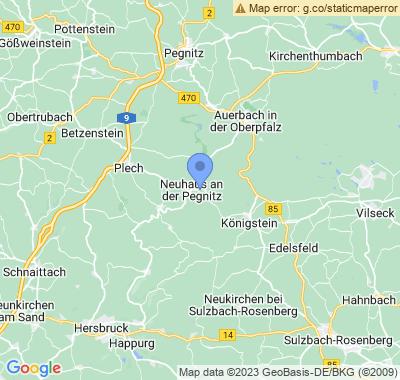 91284 Neuhaus an der Pegnitz