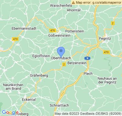 91286 Obertrubach