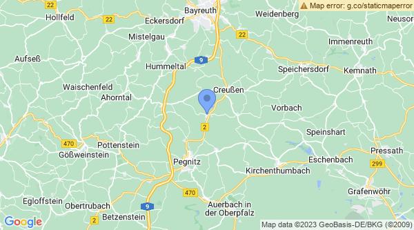 91289 Schnabelwaid