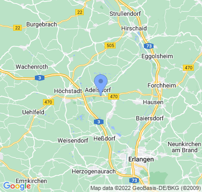 91325 Adelsdorf
