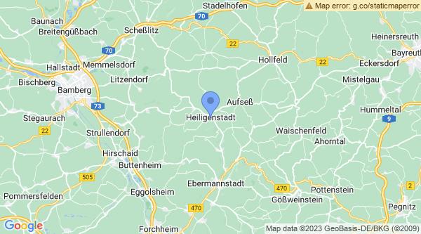 91332 Heiligenstadt