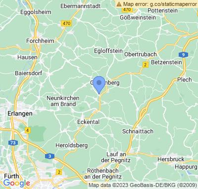 91338 Igensdorf