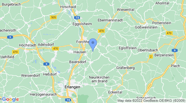 91361 Pinzberg
