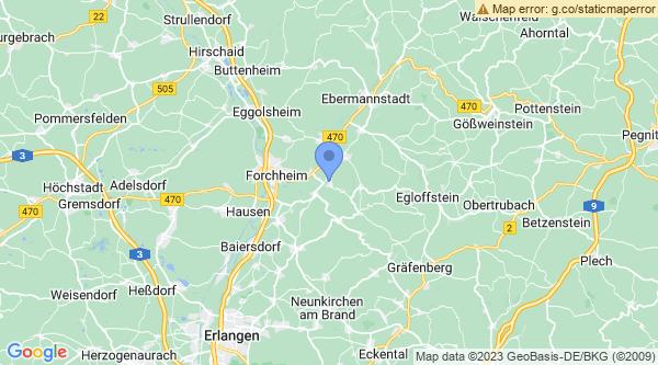 91369 Wiesenthau