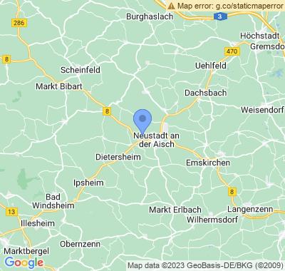 91413 Neustadt an der Aisch