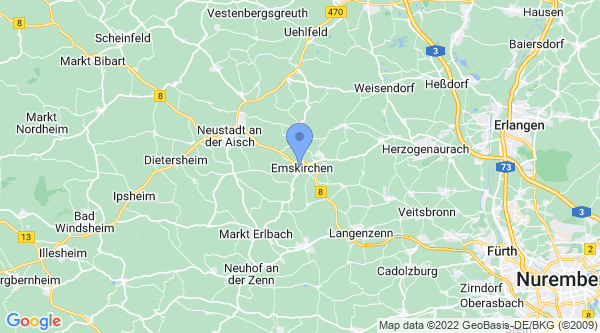 91448 Emskirchen