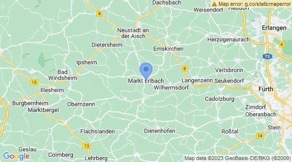 91459 Markt Erlbach