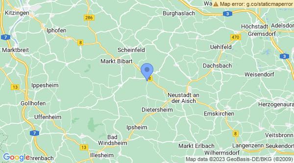 91474 Langenfeld