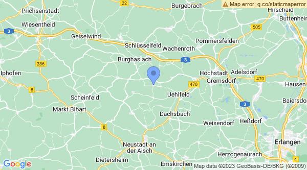 91487 Vestenbergsgreuth