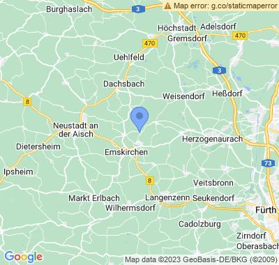 91489 Wilhelmsdorf