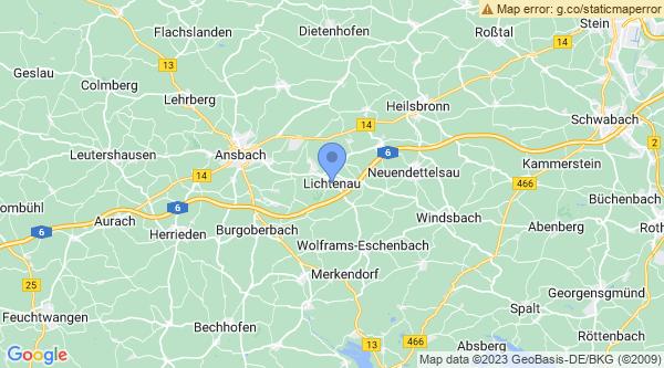 91586 Lichtenau
