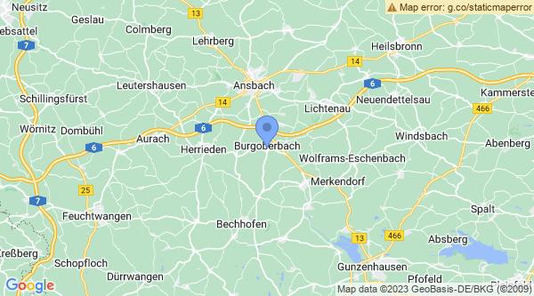 91595 Burgoberbach