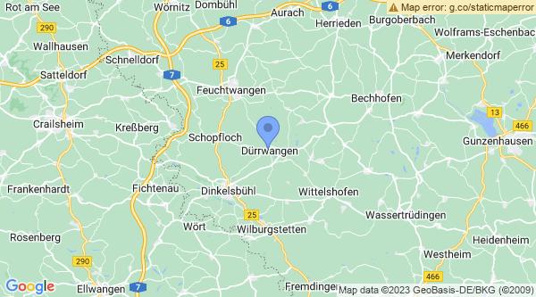 91602 Dürrwangen