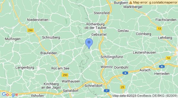 91610 Insingen
