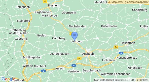 91611 Lehrberg