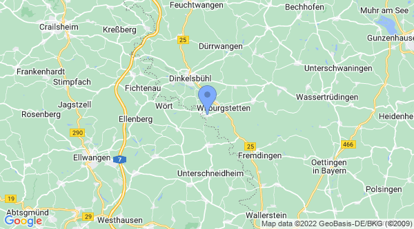 91614 Mönchsroth